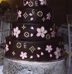 louis-vuitton-cherry-blossom-cake