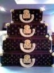 louis-vuitton-luggae-cake