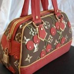 louis-vuitton-smiling-cherry-cake