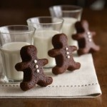 william-sonoma-gingerbread-man-cakelet-pan
