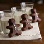william-sonoma-gingerbread-man-cakelet-pan