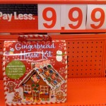 target-gingerbread-house-kit