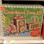 target-gingerbread-train