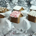 gingerbread-house-mug-20091219-193907