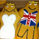 royal-gingerbread-biscuits-1302086546-view-0