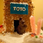 the-3rd-annual-christmas-tail-gingerbread-dog-house-competition-at-voice.5697818.87