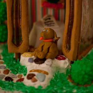 the-3rd-annual-christmas-tail-gingerbread-dog-house-competition-at-voice.5697826.87