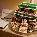 the-3rd-annual-christmas-tail-gingerbread-dog-house-competition-at-voice.5697827.87