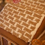 the-3rd-annual-christmas-tail-gingerbread-dog-house-competition-at-voice.5697843.87